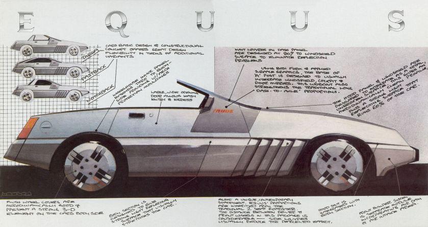 1978 vauxhallequusconceptprototypebrochureunfoldedv245110.78_1
