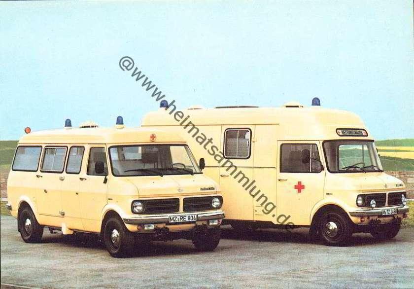 1983 Bedford-blitz-56