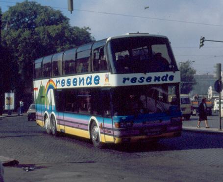 1994 Scania Resende(1)