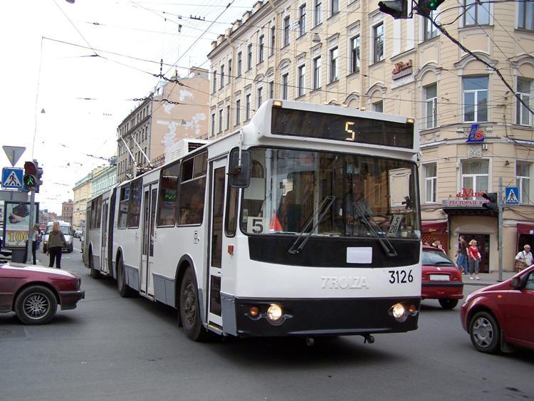 2003 ZIU 62052 China
