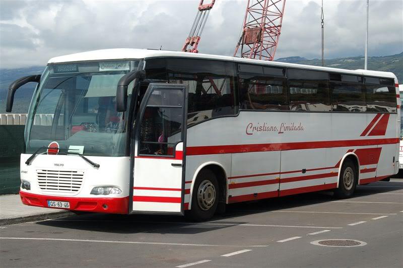 2007 azoren005