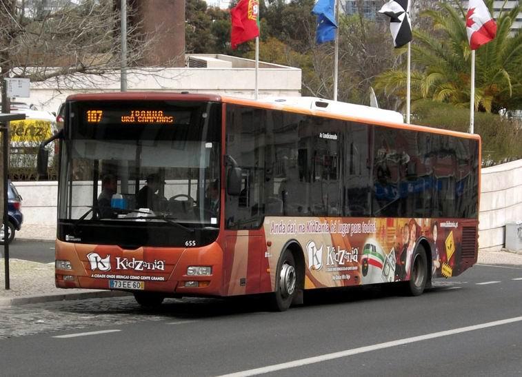 Irm 227 Os Mota E C 170 Lda Vila Nova De Gaia Portugal Myn