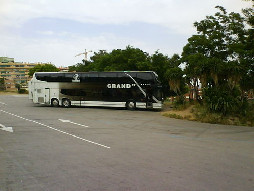 2008 40019602_m