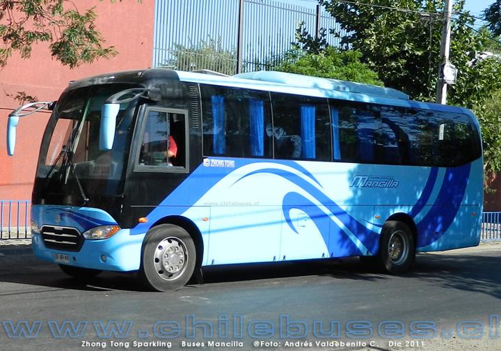 2011 Zhong_Tong_Sparkling_-_Buses_Mancilla___Dic_2011