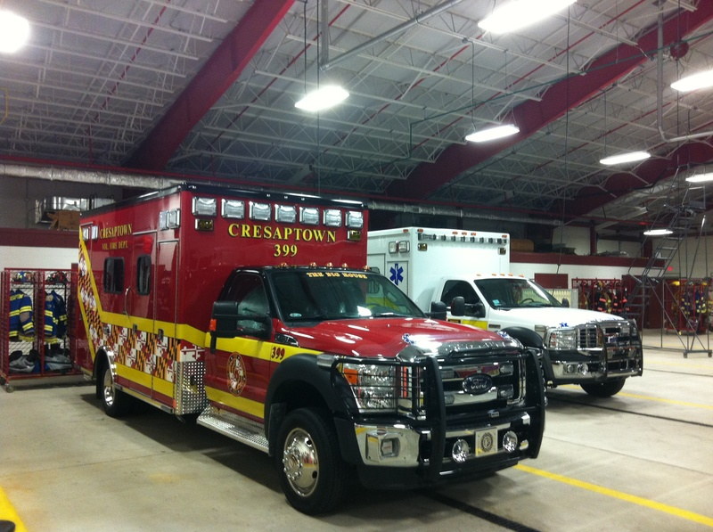 2012-Ford-F-450-Super-Duty-Ambulance