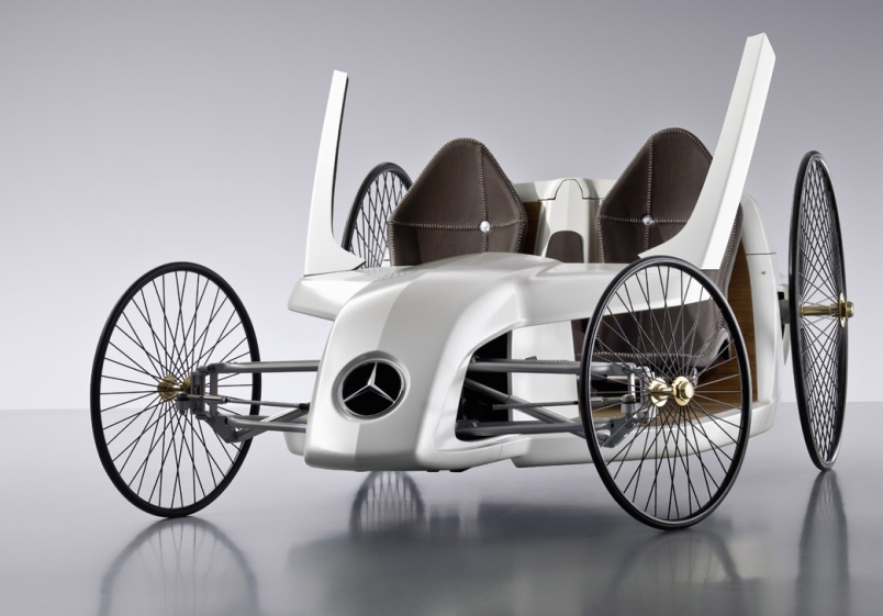 2014 mercedes-benz-f-cell-roadster-3