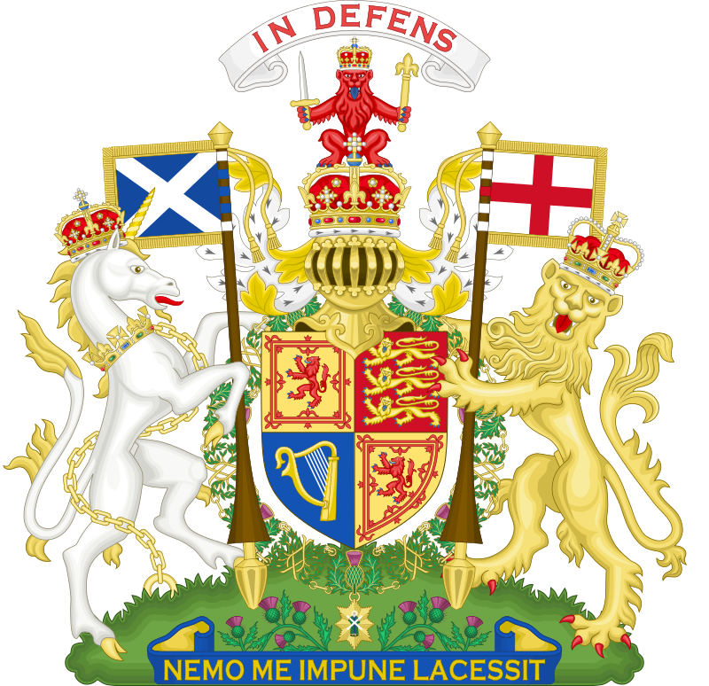 800px-Royal_Coat_of_Arms_of_the_United_Kingdom_(Scotland).svg