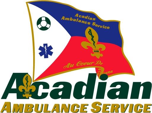 acadian_ambulance logo