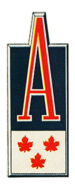 acadian_logo