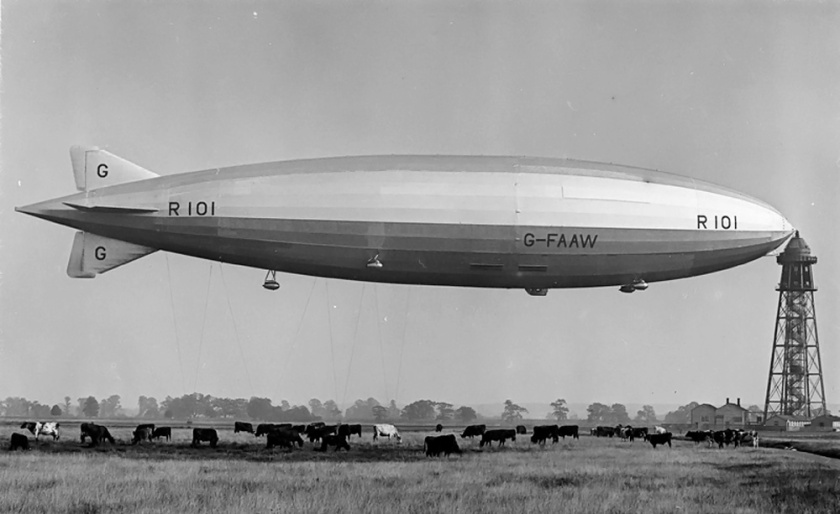 beardmore-tornado-powered-r101