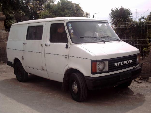 bedford-cf-250-04