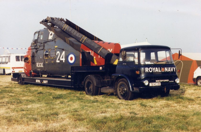 bedford-tk-4x2-tractor-72-kc-39