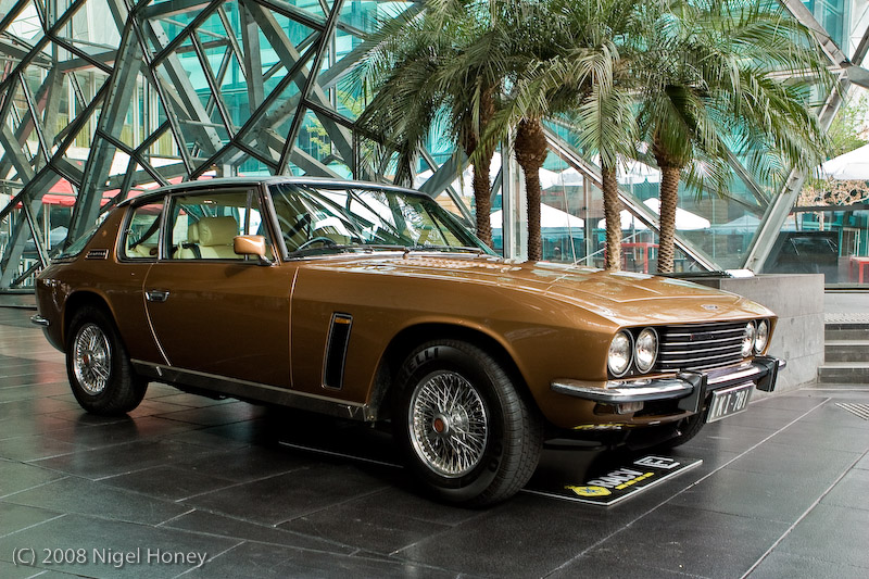 bronze-jensen-interceptor-iii