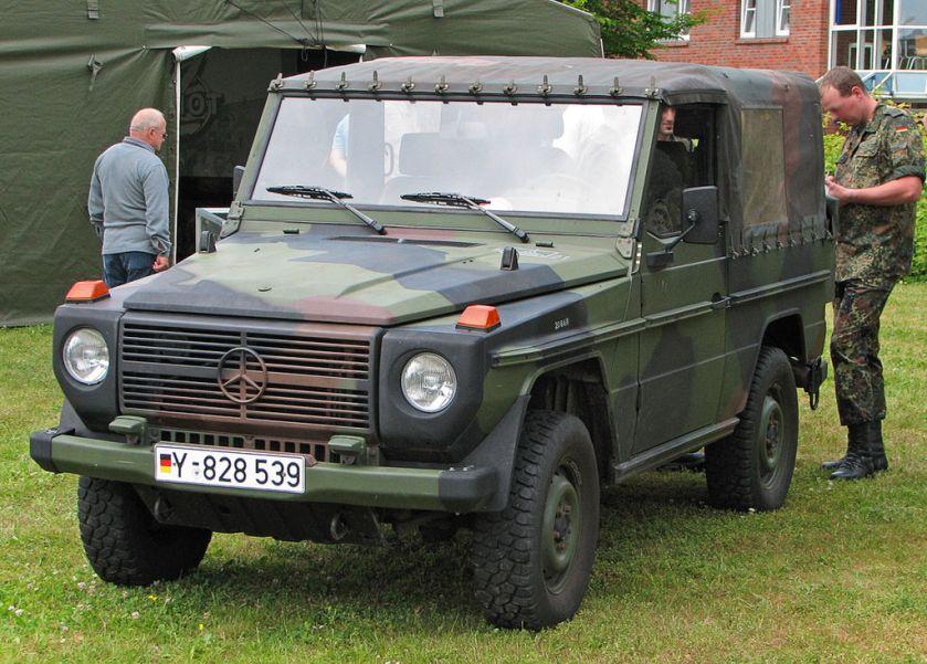 Bundeswehr_MB_Wolf