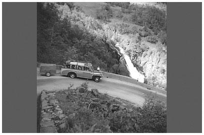 Bussen hanomag-busse-oldtimer-02b-0095