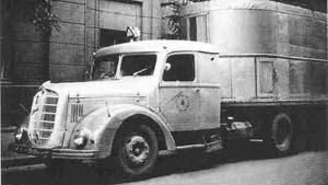 ÖAF 745G с