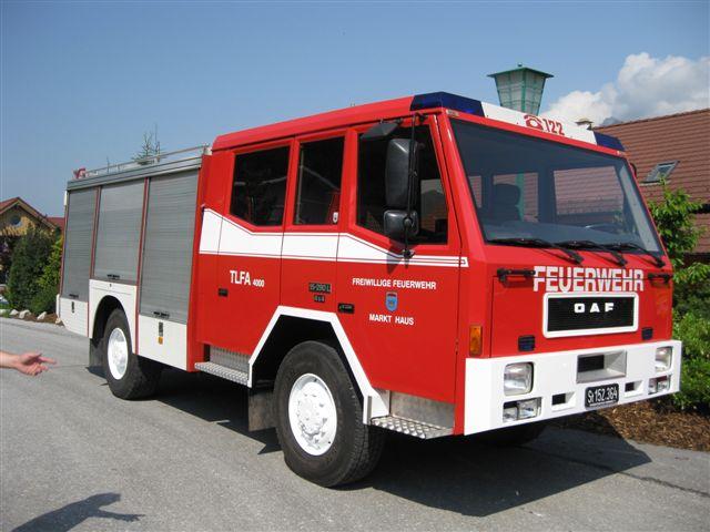 ÖAF Feuerwehr-011