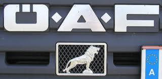 ÖAF images
