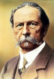 Carl-Benz_coloriert