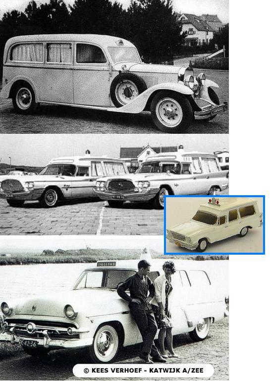 Chevrolet ambu3