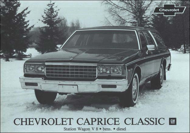 chevrolet-caprice-classic-wagon-hearse-05