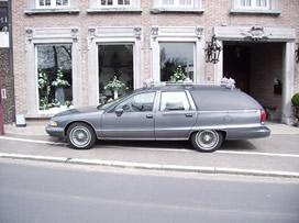 Chevrolet lijkwagen3