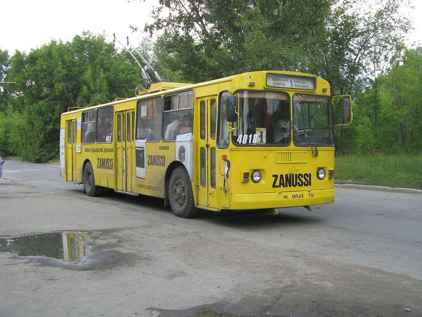 ЗиУ-682