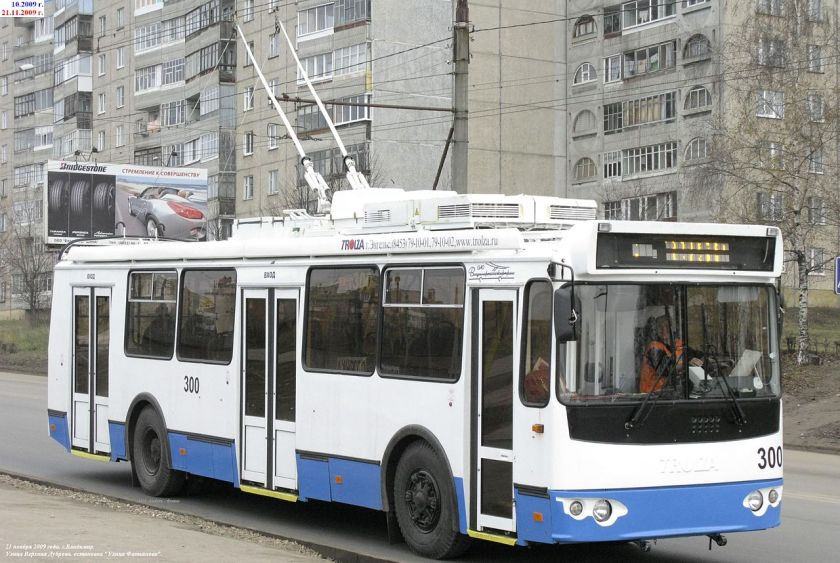 ЗиУ-682Г016.04_заводской_номер_80_во_Владимире_(№_300)