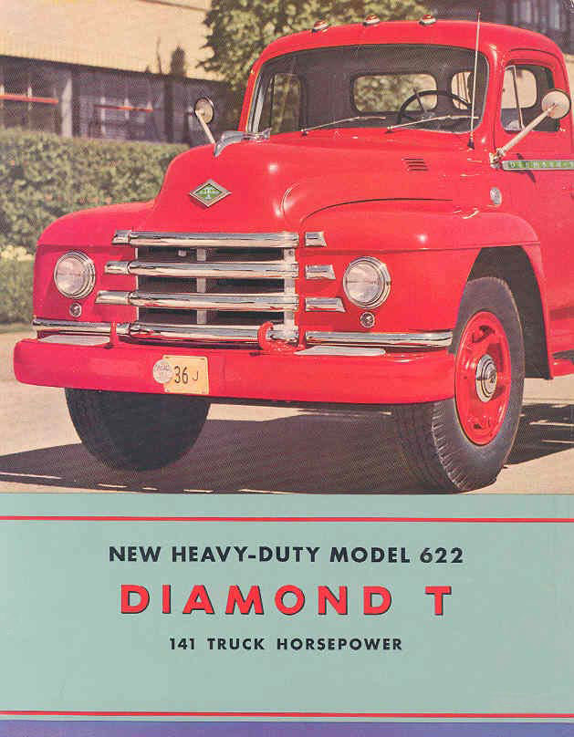 diamond-t-622-truck brochure 53