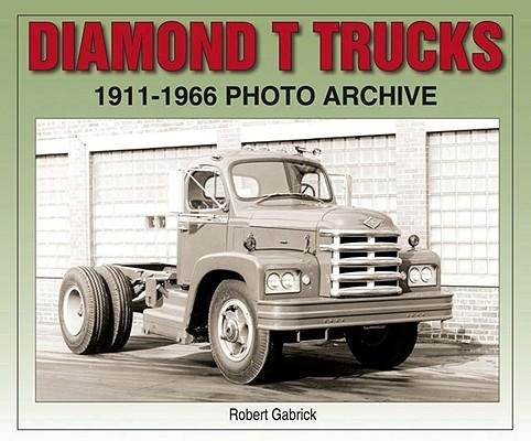 diamond-t-trucks-1911-1966-photo-archive