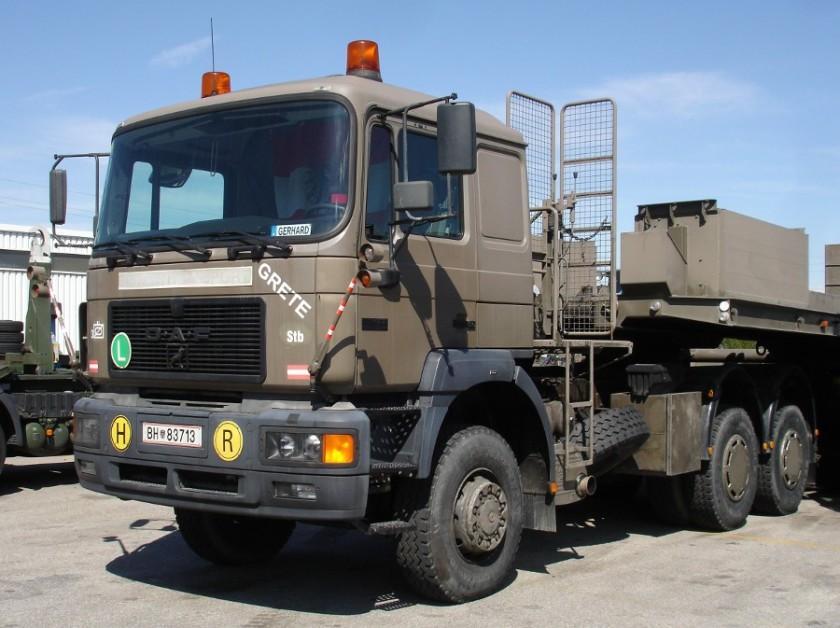 DSC08572