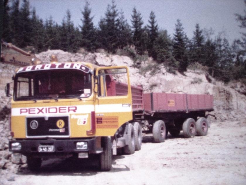 DSC09729