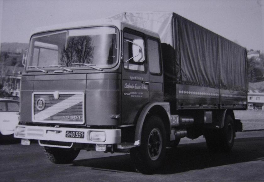 DSC09746