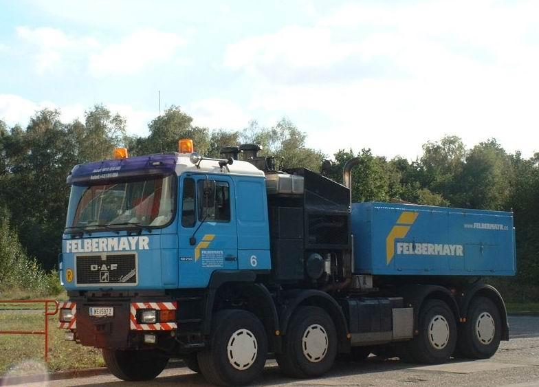 Felbermayr OeAF 001