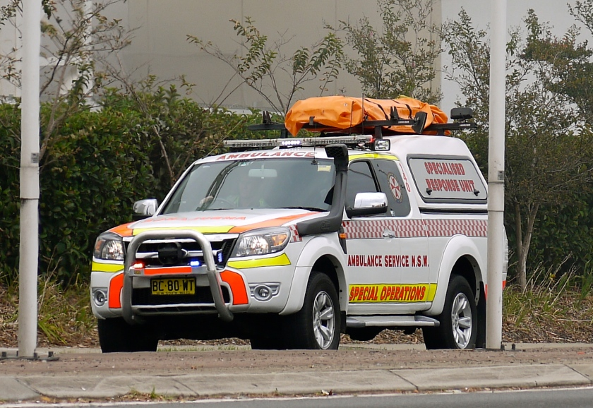 Ford_Ranger_Specialised_Response_Unit