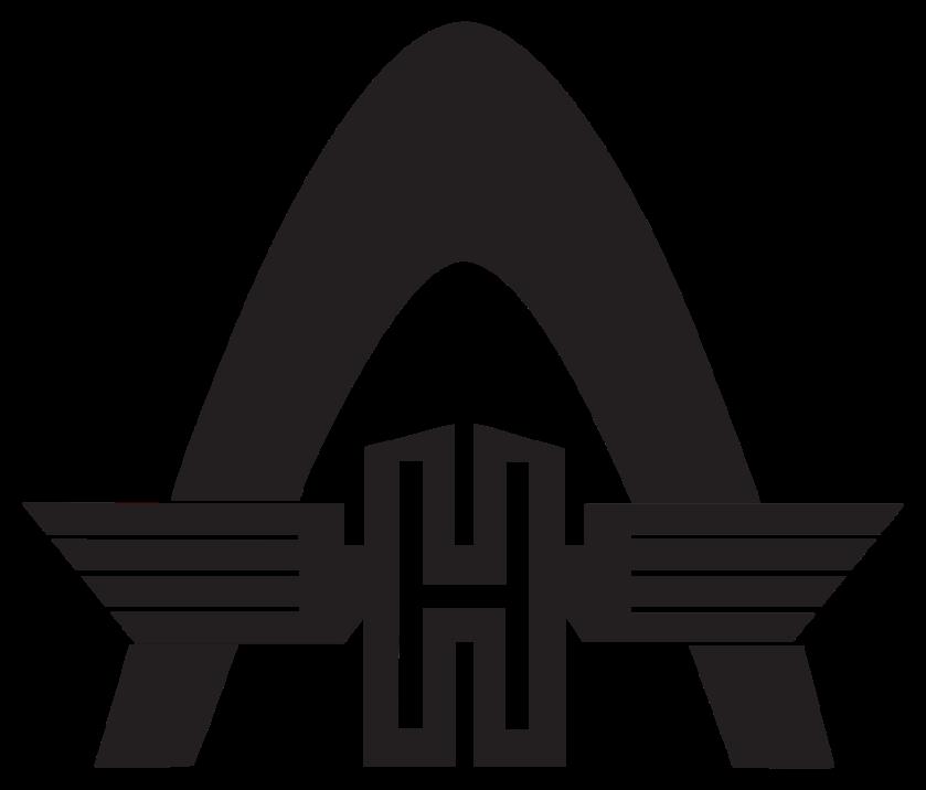 Hannoversche Maschinenbau AG