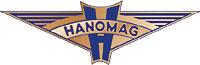 HANOMAG-08