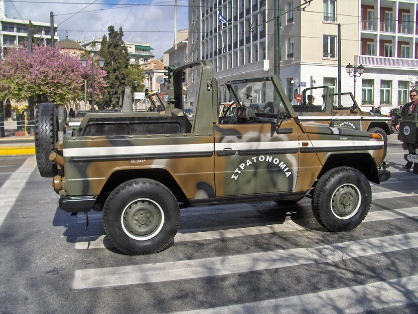 Hellenic_Army_-_Mercedes-Benz_G-Class_-_7211