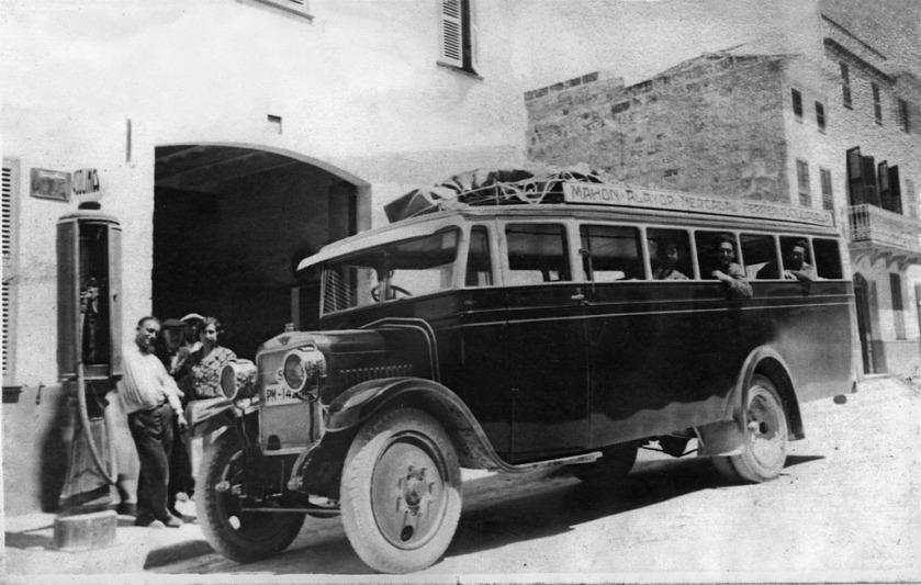 hispano-suiza-autobús