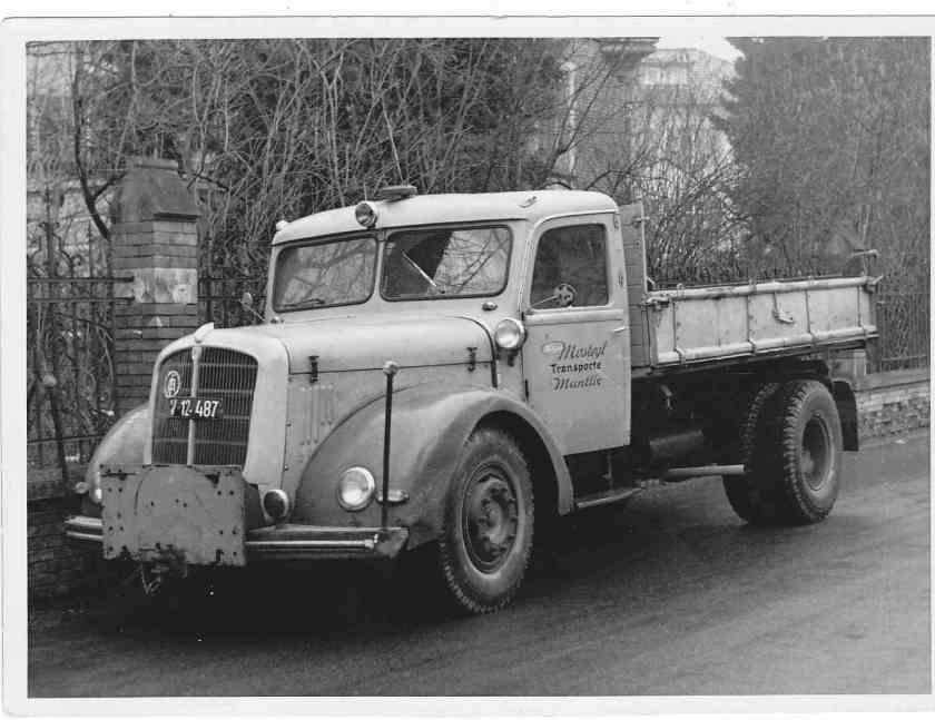 IMG Austro Fiat R.