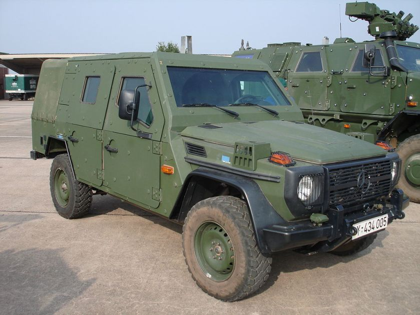 Light_Armoured_Patrol_Vehicle_ENOK