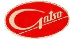 logo_gatso_old