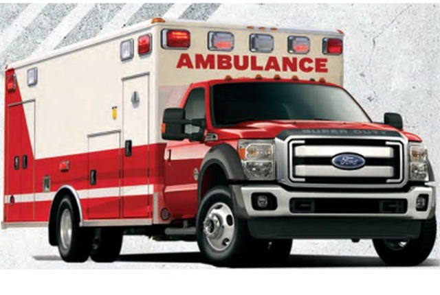 m-ford-f-series-sd-ambulance