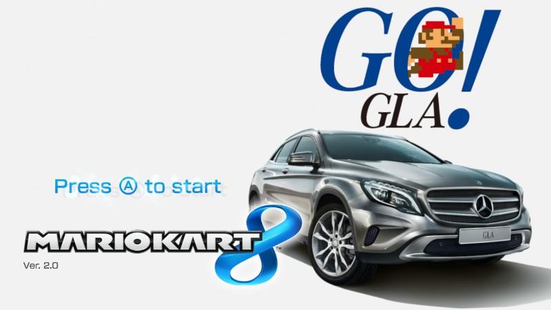 Mario_Kart_8_Title_Screen_(Mercedes-Benz_GLA)