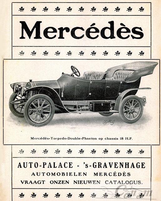 mercedes-auto-palace