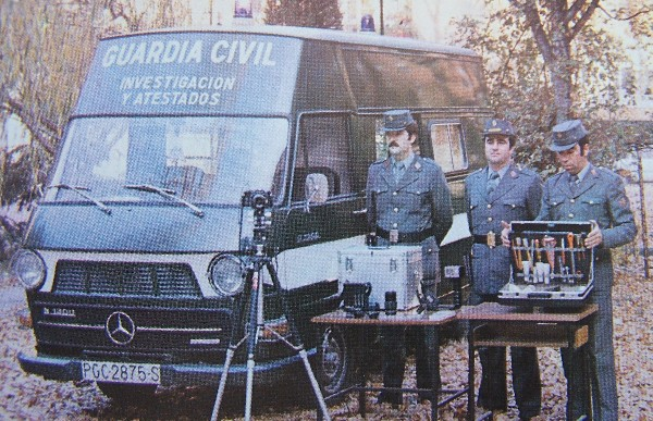 Mercedes N-1300 (Auto Union)