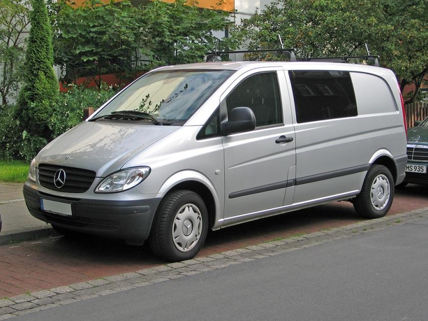 Mercedes_vito_2_v_sst