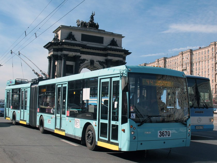 Moscow_trolleybus_3670