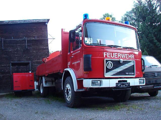 Muenchendorf24-07-2004 071