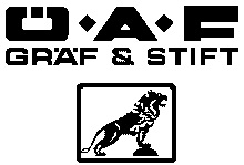 OEAF-Logo